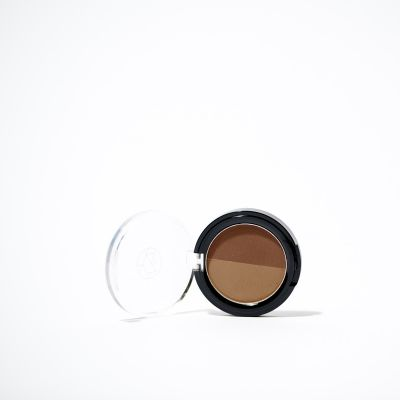 Duo Brow Powders (Different Colors)