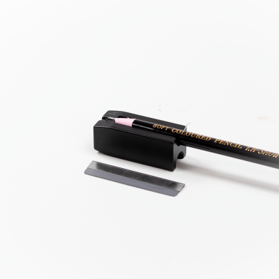 Sharpener Tool