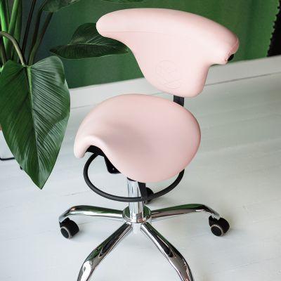 Tabouret Pink (Pre order)