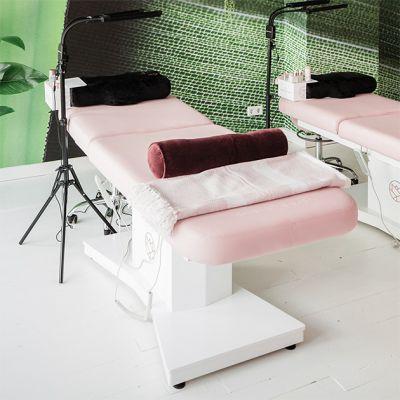 Salon Set (pre order)